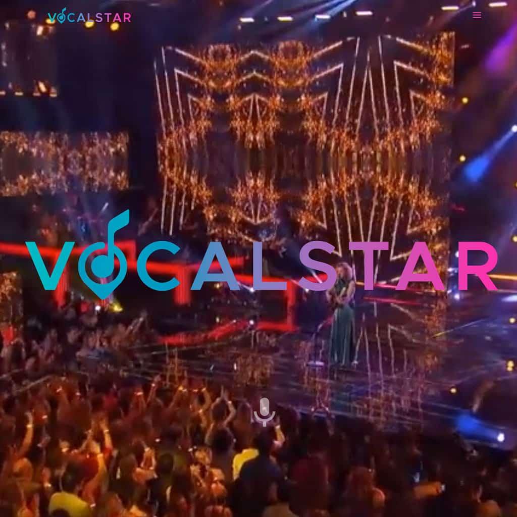 Vocal Star