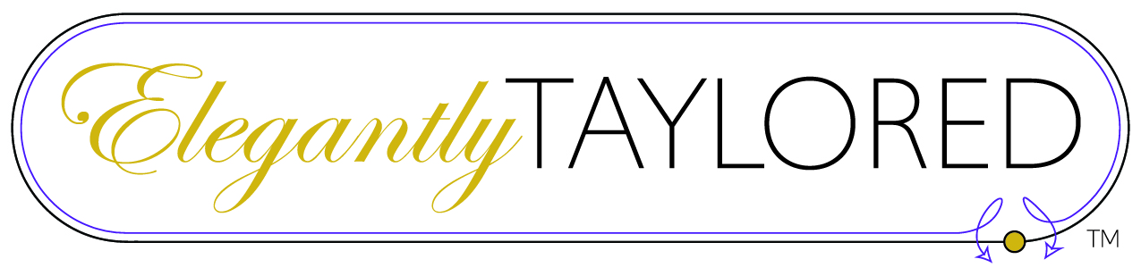 ElegantlyTaylored Logo