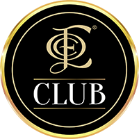 Global Champions Club
